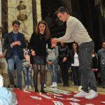 Preghiera giovani (10)