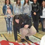 Preghiera giovani (13)