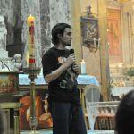 Preghiera giovani (16)