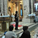 Preghiera giovani (2)