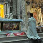 Preghiera giovani (3)