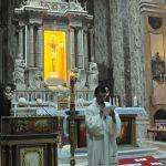 Preghiera giovani (4)