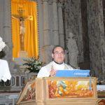 Padre Rubens
