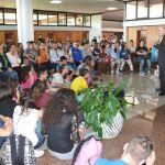 I giovani a San Gabriele (10)