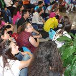 I giovani a San Gabriele (12)