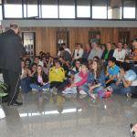 I giovani a San Gabriele (14)