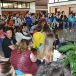 I giovani a San Gabriele (15)