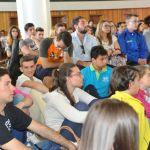 I giovani a San Gabriele (16)