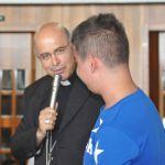 I giovani a San Gabriele (20)