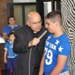 I giovani a San Gabriele (21)