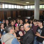 I giovani a San Gabriele (24)