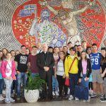 I giovani a San Gabriele (25)
