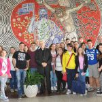I giovani a San Gabriele (26)