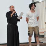 I giovani a San Gabriele (32)