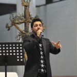 I giovani a San Gabriele (35)