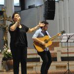 I giovani a San Gabriele (36)