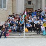 I giovani a San Gabriele (40)