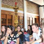 I giovani a San Gabriele (5)