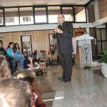 I giovani a San Gabriele (6)