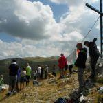 Messa al Morrone_2015 (10)