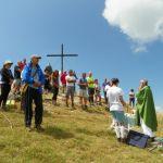 Messa al Morrone_2015 (15)