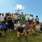 Messa al Morrone_2015 (16)