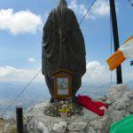 Messa al Morrone_2015 (18)