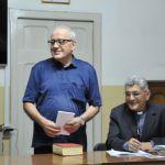 Formazione dei catechisti (1)