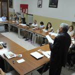 Formazione dei catechisti (11)