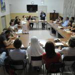Formazione dei catechisti (13)