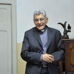 Formazione dei catechisti (2)