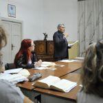 Formazione dei catechisti (7)