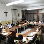 Formazione dei catechisti (8)