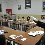 Formazione dei catechisti (9)
