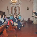 Catechisti ad Introdacqua (11)