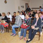 Catechisti ad Introdacqua (13)