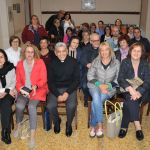 Catechisti ad Introdacqua (16)