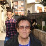 Festa dei nonni (24)