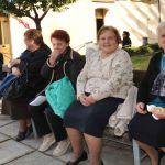 Festa dei nonni (30)