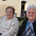 Festa dei nonni (33)