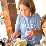 Festa dei nonni (4)
