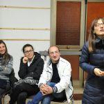 Azione Cattolica (10)