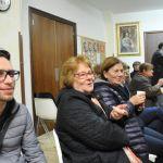 Azione Cattolica (11)