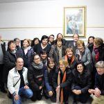 Azione Cattolica (13)