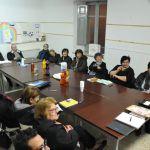 Azione Cattolica (14)