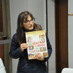 Azione Cattolica (3)