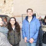 Castagnata (10)