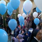 Festa scuola materna (16)