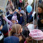 Festa scuola materna (24)