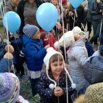 Festa scuola materna (27)
